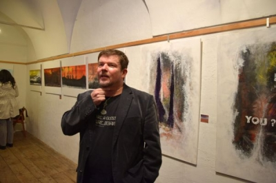 vernissage_g-pitow_2016-04.26_017