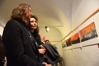 vernissage_g-pitow_2016-04.26_023