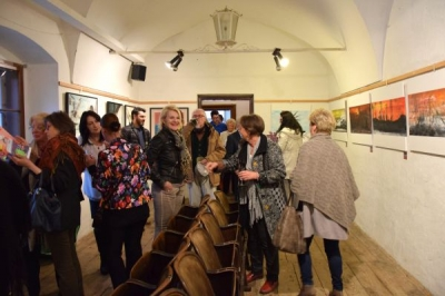 vernissage_g-pitow_2016-04.26_024
