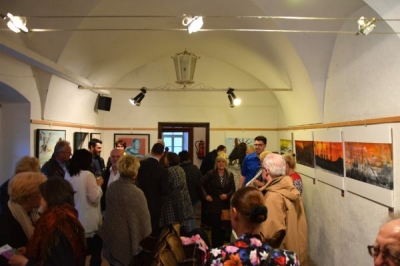 vernissage_g-pitow_2016-04.26_025