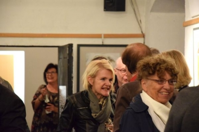 vernissage_g-pitow_2016-04.26_025a