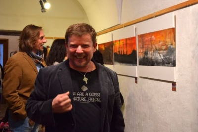 vernissage_g-pitow_2016-04.26_028