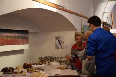 vernissage_g-pitow_2016-04.26_029