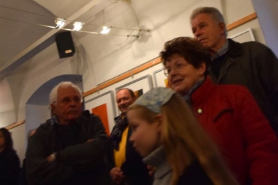vernissage_g-pitow_2016-04.26_030