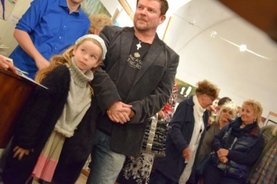 vernissage_g-pitow_2016-04.26_032