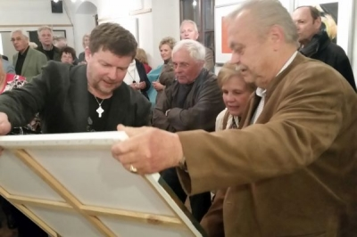 vernissage_g-pitow_2016-04.26_034
